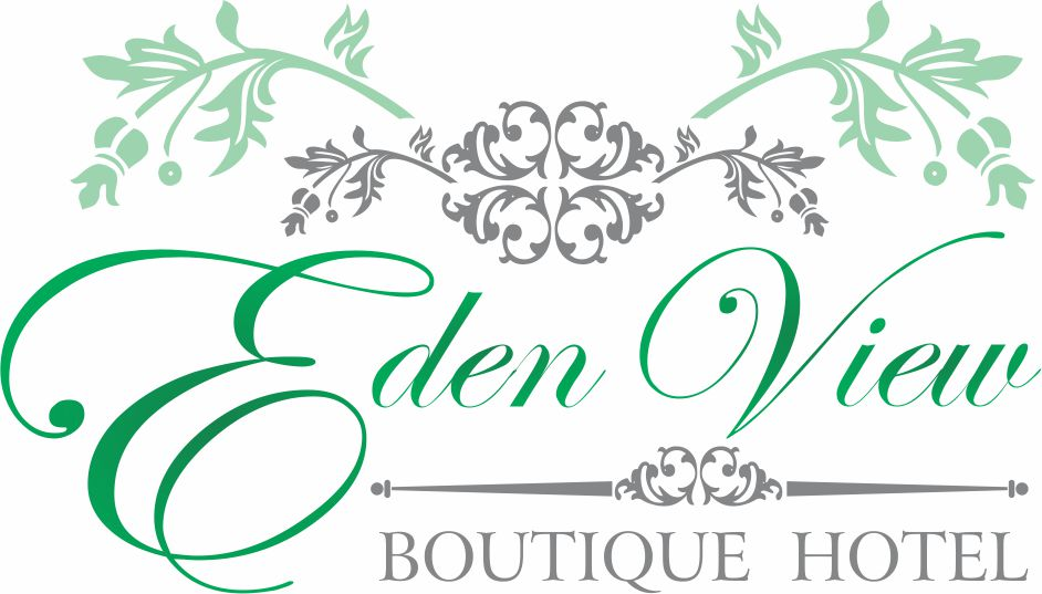 Eden View Boutique Hotel